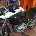 P3260159.JPG.jpg